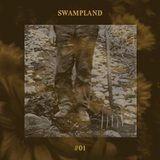 SWAMPLAND #01