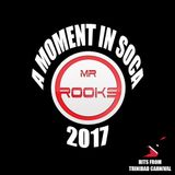 A Moment In Soca 2017