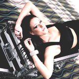 CLUB104Five - Guest Mix - JUNE2014