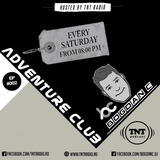 Adventure Club w. Bogdan!C Ep.2 @ Radio TNT