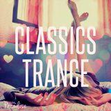 Paradise - Classic Trance (November 2015)