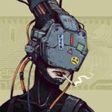 Vasil Atanasov - TechWaves #1