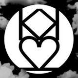 Mix 006 - Kommune2