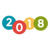 DJ Ginge - 2018 Best Tech/Electronic