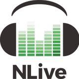 NLive Radio Show #2