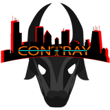 OXCORD RADIO GUEST MIX (9/1/17) DJ CONTRAY