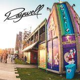 Raywell @ Smerrig - Paaspop Festival (2019)