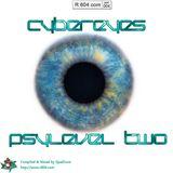 604th Region ## 004 - Cybereyes Psylevel Two