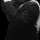 """""""Somethink.JAZZ"""" Around Jazz Selection By Enzo Zangaglia - 9th October 2014"""