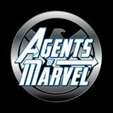 Agents of Marvel #20
