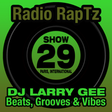 Beats, Grooves & Vibes - Show 29
