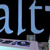 DJ Stacia @ Alt7 in Second Life 11/11/2012