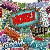 Strongcast n°18 - Stop The Noise !!! (Caramel&Vanilla) - BooKing/Contact : CaramelVanilla@hotmail.fr