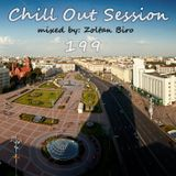 Chill Out Session 199