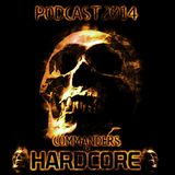CoH Podcast [Ep 8] |Light Hits Industrial Darkness | GAL [09-2014]