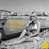 The Smooth Operators present 'Female Mellow Moods volume 2'