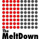 THE MELTDOWN VOL 1 [OLD SKOOL N RNB]