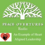 Episode 16 - An Example of Heart Aligned Leadership - 9.18.14