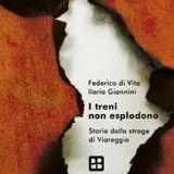 #CitofonareGutenberg: intervista a Ilaria Giannini