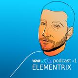 BetaKru Podcast No.1