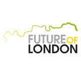 London 2062: Ian Lindsay - Crossrail and London's future transport