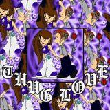 Thug Love Vol 1