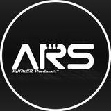 ✈ [NST] - Tuyển Tập Full ARS 2017- Bin Mix ✈✈✈