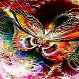 Neverland chill mix by dj Saga