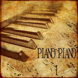 Piano Piano I
