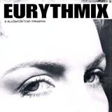 EURYTHMIX - Blu3am3r1can Vs. Eurythmics