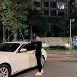 New - NST - 2k19 Full Chất Gây Phê # DJ Thái Hoàng Mix