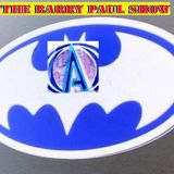 Barry Paul Show 2-25-14 Actually The Show Is For Everyone