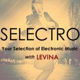 Selectro 2014/04/17