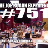 #751 - Doug Stanhope