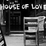 House Of Love - Vocalize Vol 2