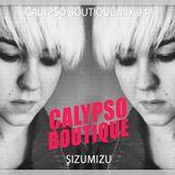 Calypso Boutique Mix 4- Sizumizu