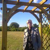 In Orbit with Clive R Pt. 2 Jan 20 Solar Radio Allen Toussaint/new releases