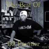 The Best Of DJ Premier