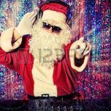 Mix - Yo No Fui - Mario Hart - (J-Mixxx) Feliz Navidad