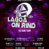 26-12-15 Lagoa on Rind Retro Tech mixed by MindBlower