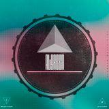 ALGREEN MUSIC - 0107