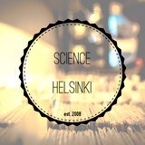 Basso Drum & Bass Show with Science Helsinki 14/09/2015