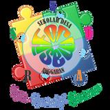 SADAR 26 Nov 2016 - Diskusi Penyelenggaraan Pemerintahan Desa
