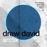 Drew David - The 4 Seasons - Arctik / Winter