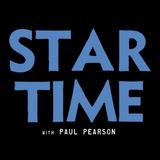 Star Time #11: Fantastic Voyage