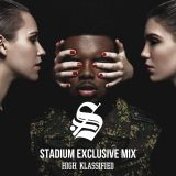 STADIUM EXCLUSIVE MIX_mixed by HIGH KLASSIFIED