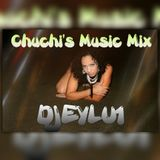 CHUCHI'S MUSIC MIX CHOICE DJEYLU1.mp3