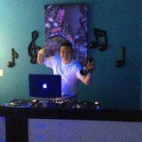 LATIN HOUSE MIX BY DJ OMAR
