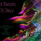 TWISTED BEATZ WITH DJ SKYY