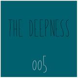 The Deepness 005